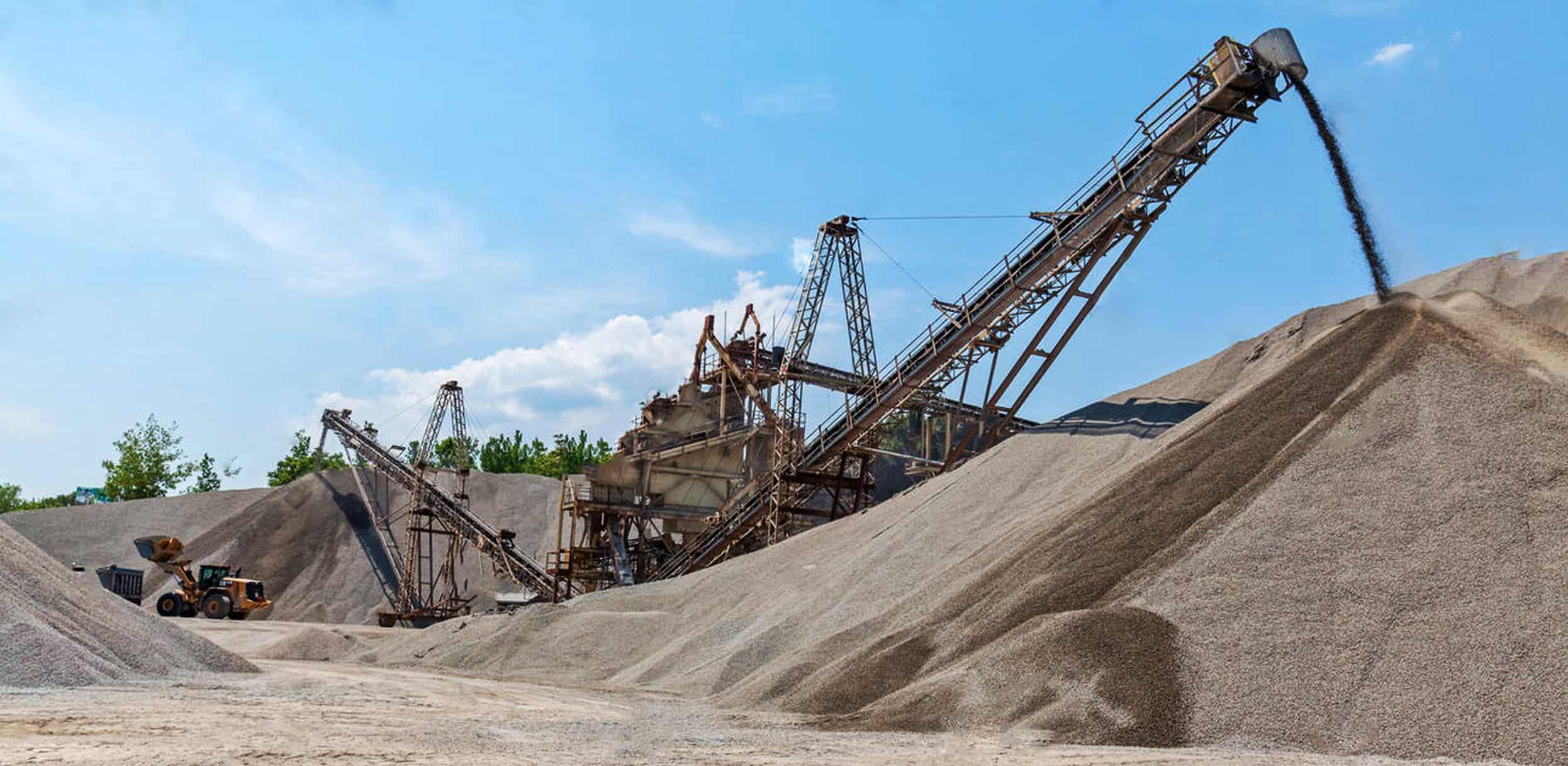 Santander Salt - Buy Bulk Salk Online