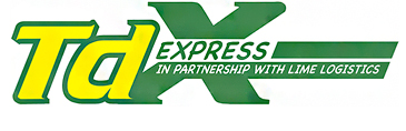 TD Express Grab Hire